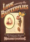 Image for Love Among the Butterflies: Travels and Adventures of a Victorian Lady