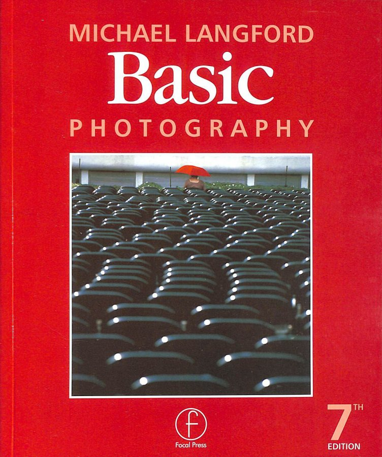Image for Basic Photography