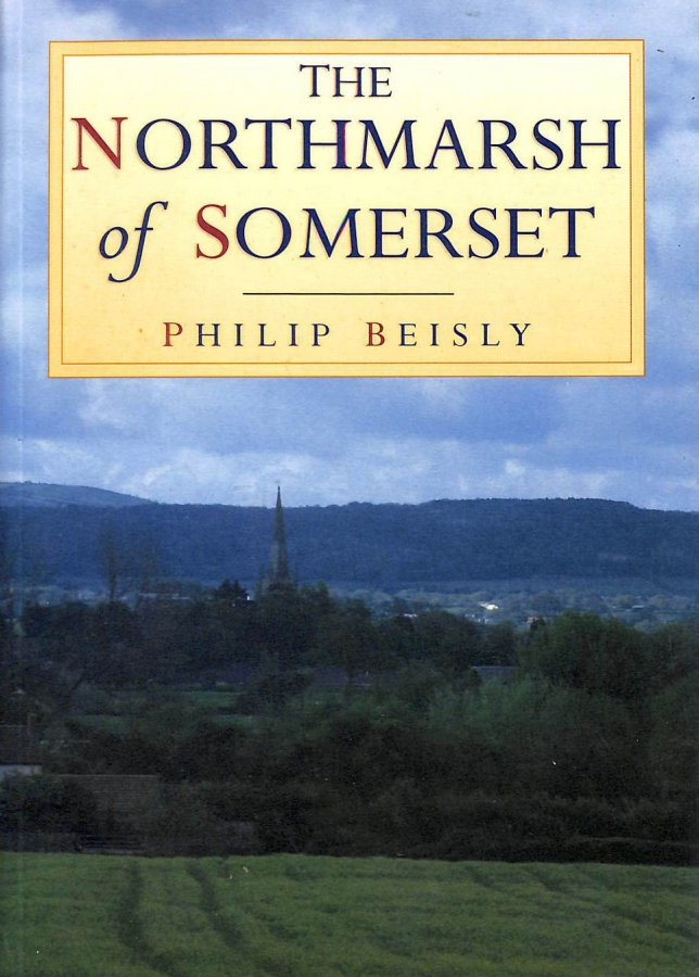 Image for Northmarsh of Somerset