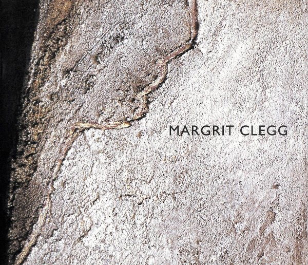 Image for Margrit Clegg