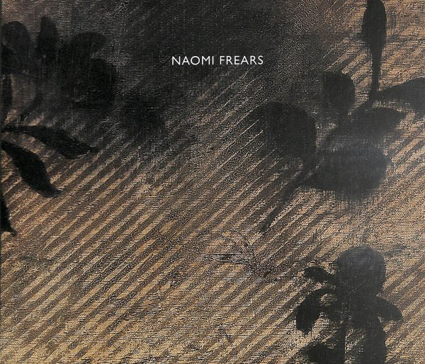 Image for Naomi Frears Exhibition