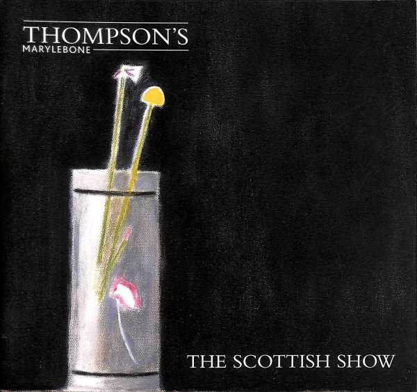 Image for The Scottish Show 2004