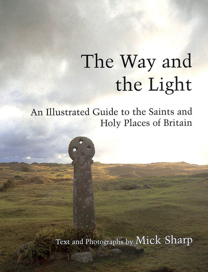 Image for The Way And The Light