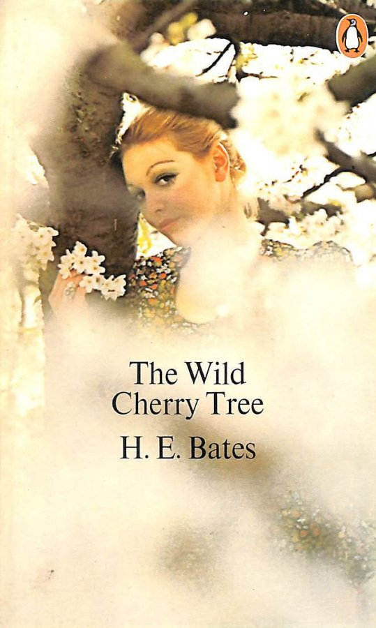 Image for The Wild Cherry Tree: Halibut Jones; the Wild Cherry Tree; Some Other Spring; the World Upside-Down; How Vainly Men Themselves Amaze; the First Day of ... Same Time, Same Place; the Middle of Nowhere