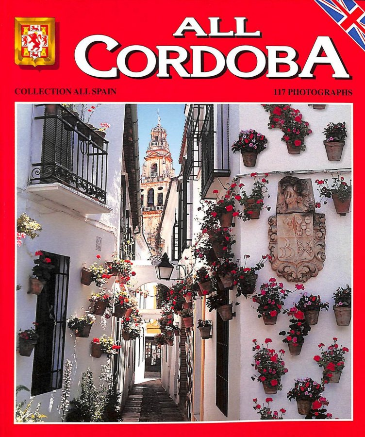 Image for All Cordoba