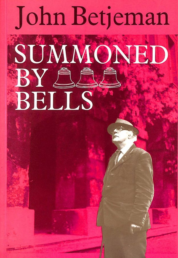 Image for Summoned by Bells