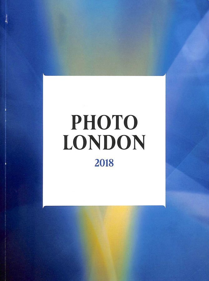 Image for Photo London 2018