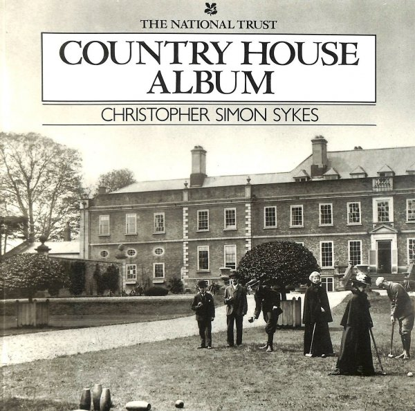 Image for Country House Album