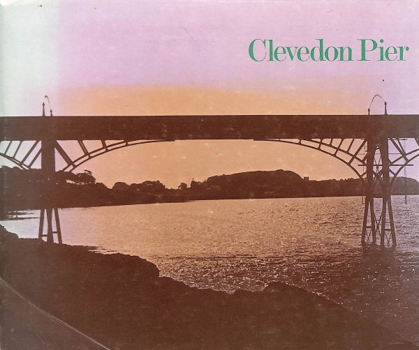 Image for Clevedon Pier