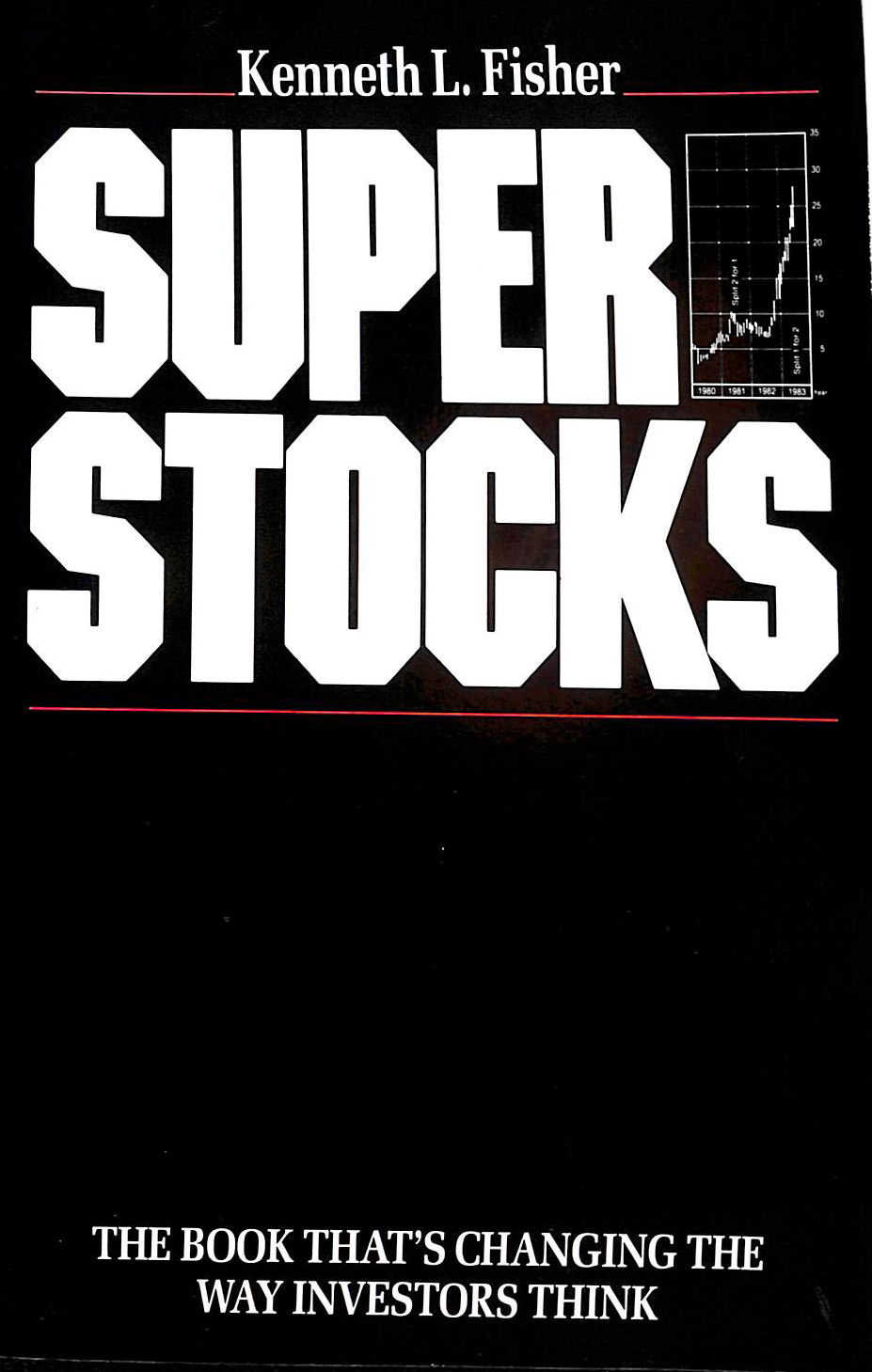 Image for Super Stocks