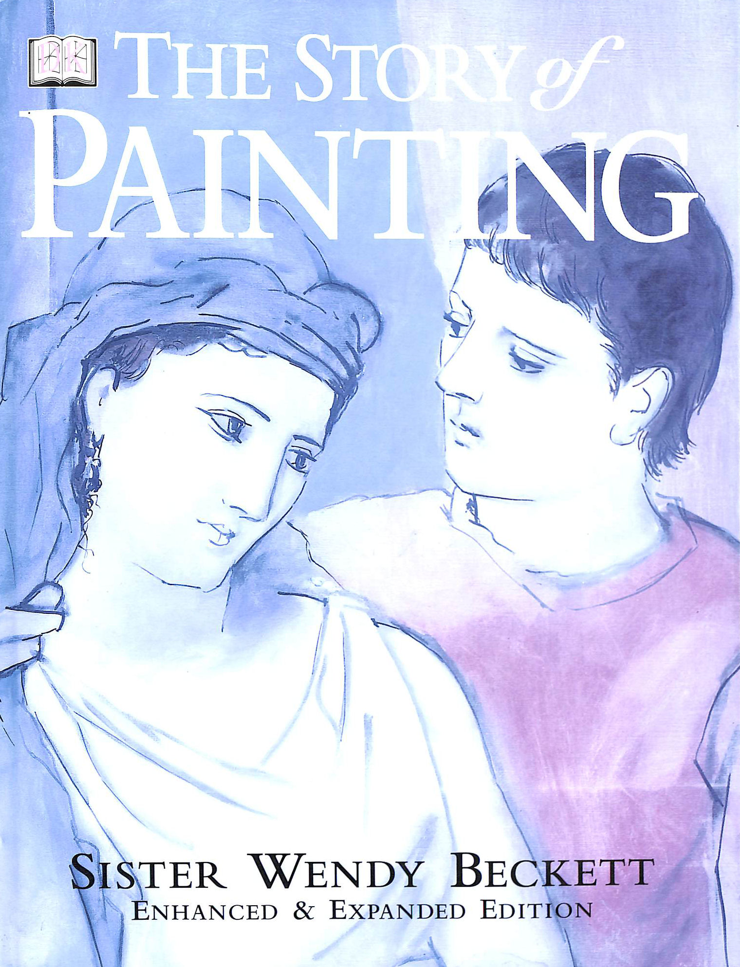 Image for Story of Painting