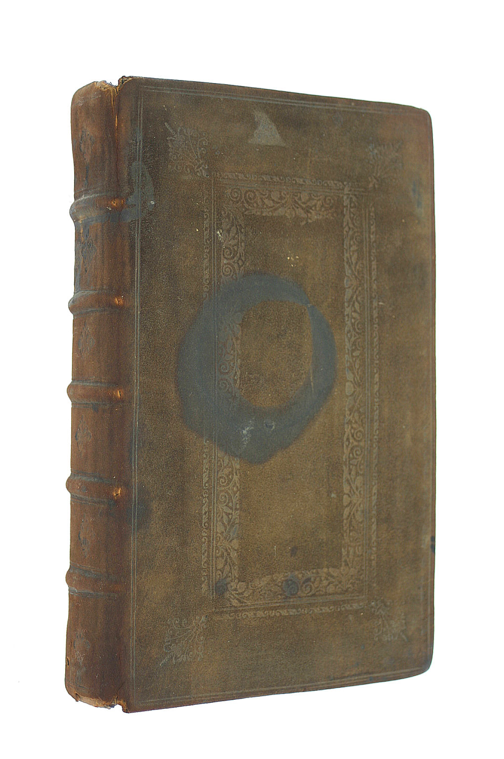 Image for A Collection of Sermons From 1710-1722