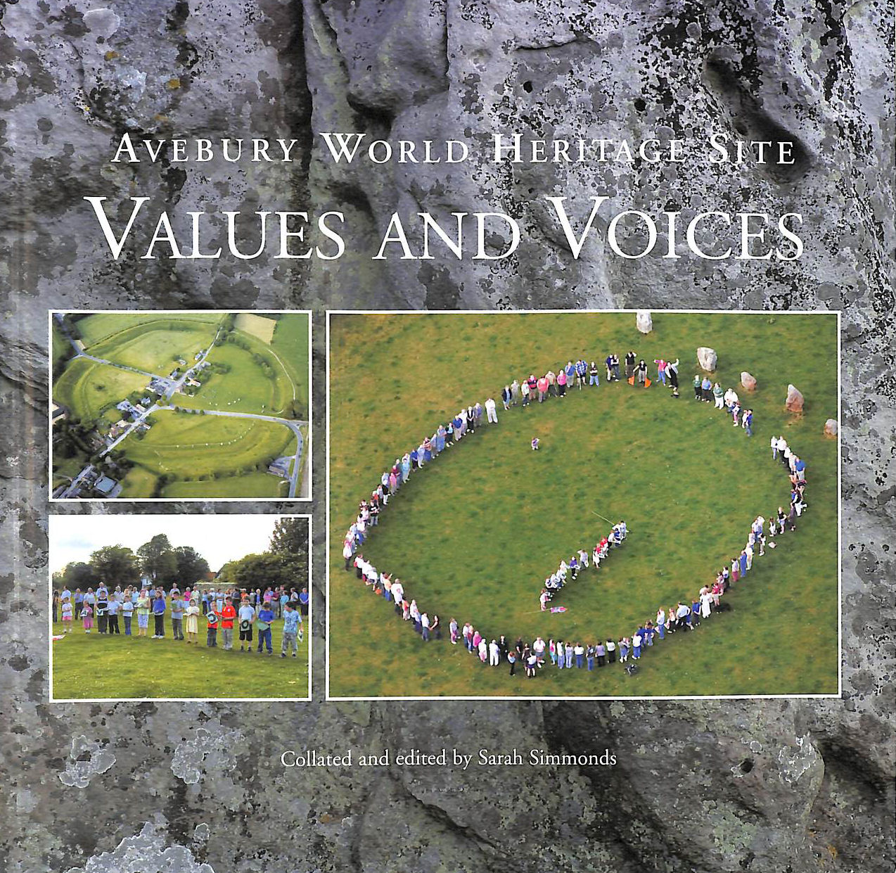 Image for Avebury World Heritage Site, Values and Voices
