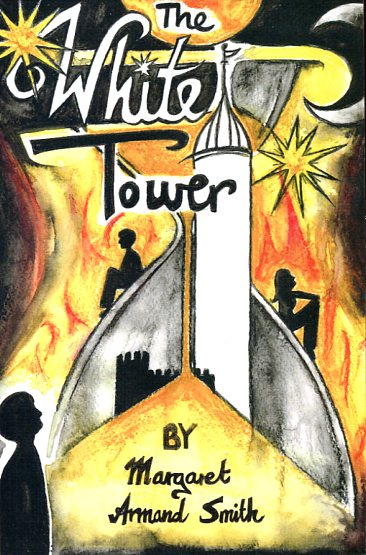 Image for The White Tower (Sun, the Moon and the Stars)